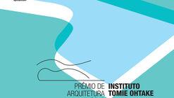 5º Prêmio de Arquitetura Instituto Tomie Ohtake AkzoNobel abre inscrições para 2018