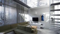 OVULE / TOMOKAZU HAYAKAWA ARCHITECTS