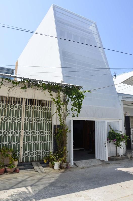 Small House  / Chơn.a