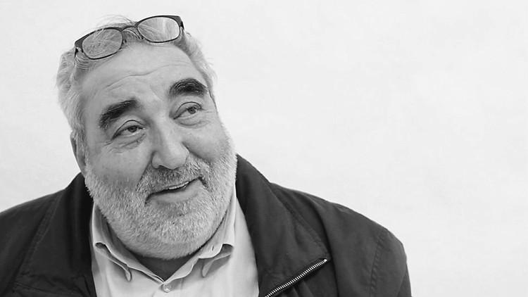 """Eduardo Souto de Moura: """"Ser incompetente é uma forma de ser reacionário"""", Cortesia de ArchDaily"""