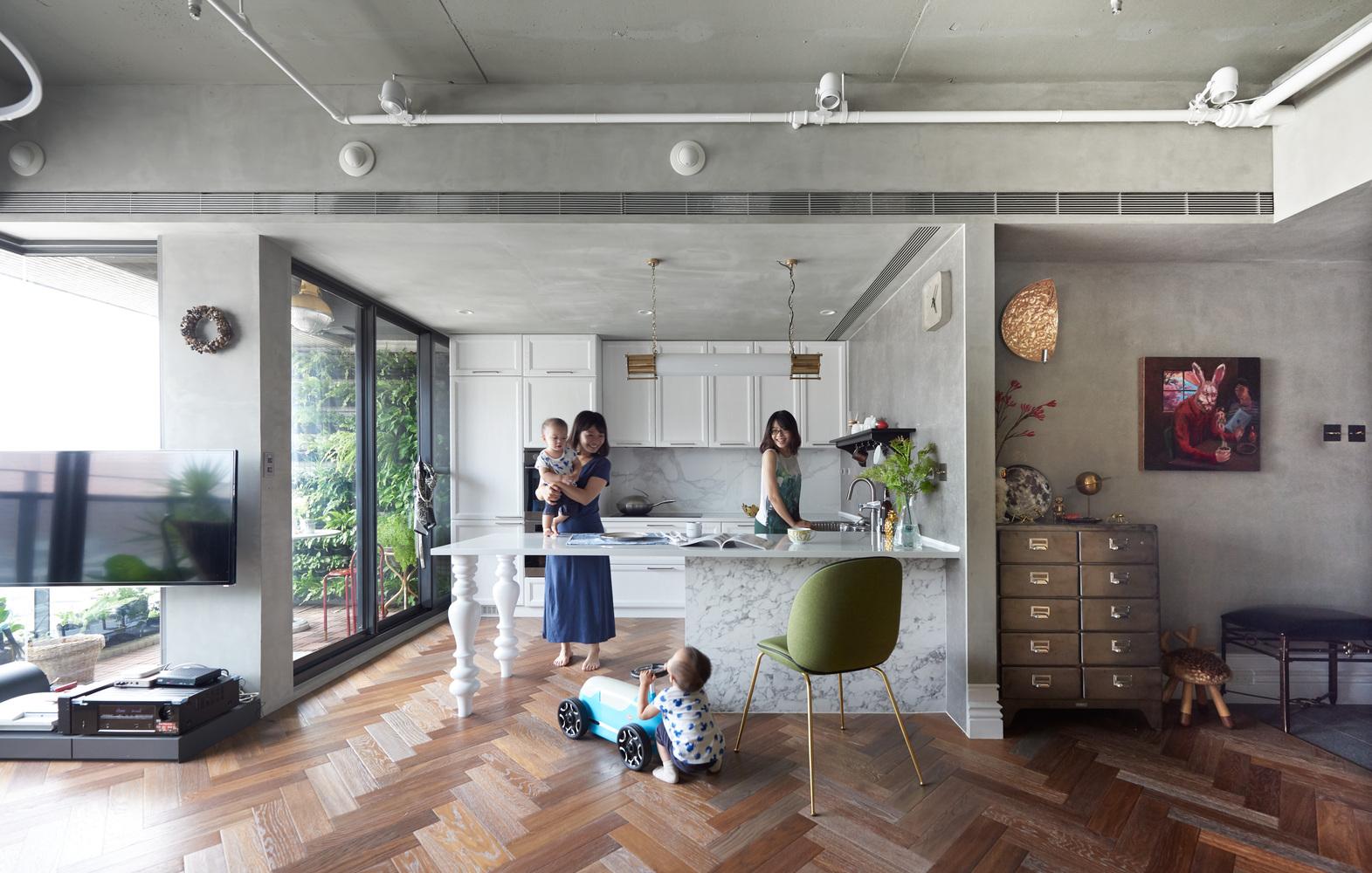 Bright House Furniture Sofa Farmersagentartruiz