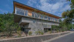 HINO  / Keitaro Muto Architects