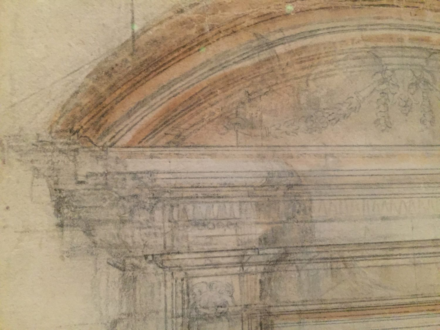 the beautiful drawings of michelangelo show us why