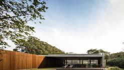 Pasqua House / Studio MK27 - Marcio Kogan + Carolina Castroviejo + Elisa Friedmann