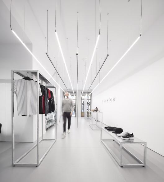 Prudêncio Studio / Diogo Aguiar Studio + Andreia Garcia Architectural Affairs, © Fernando Guerra | FG+SG