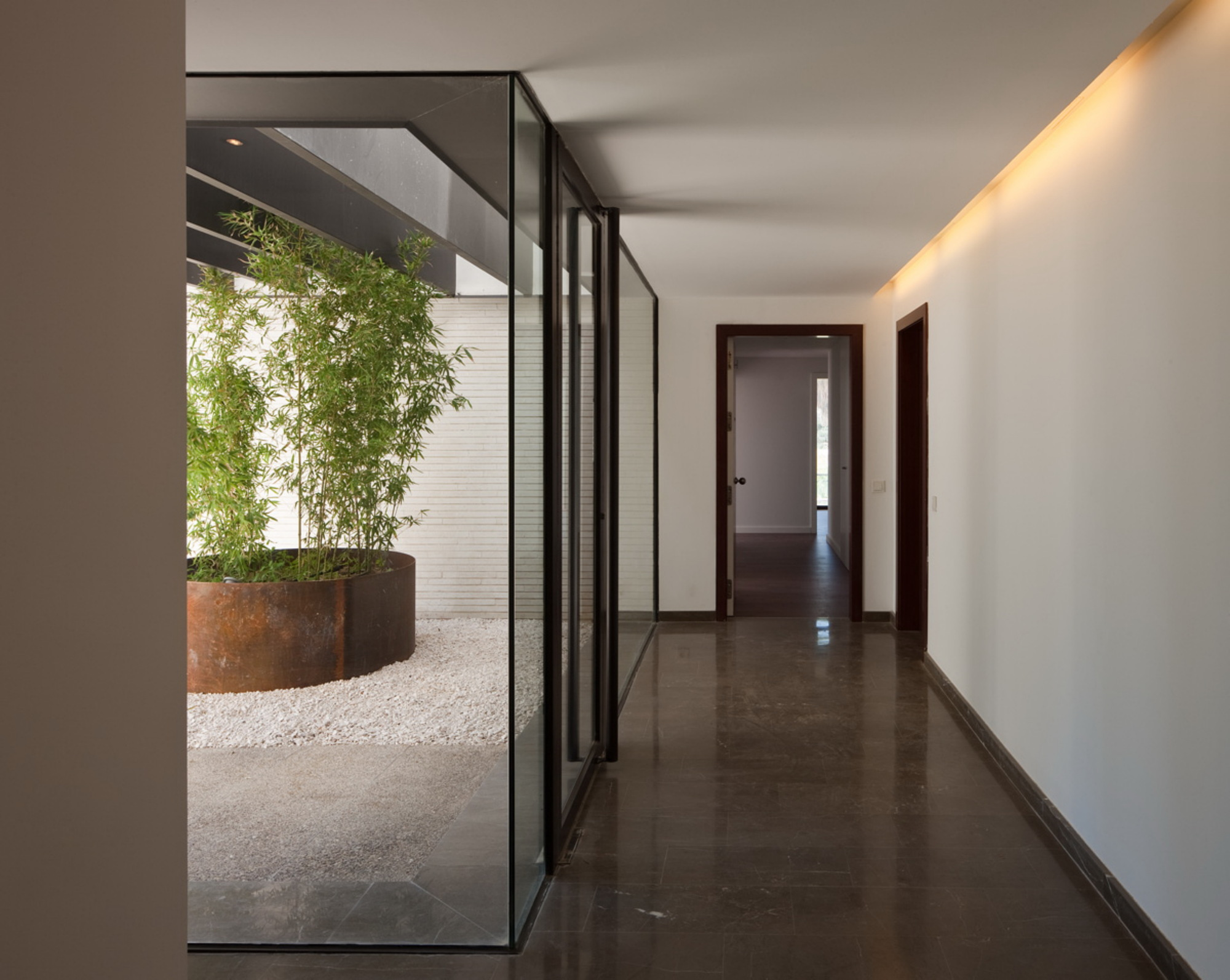 Gallery Of 36 Residential Units Eddea Arquitectura Y
