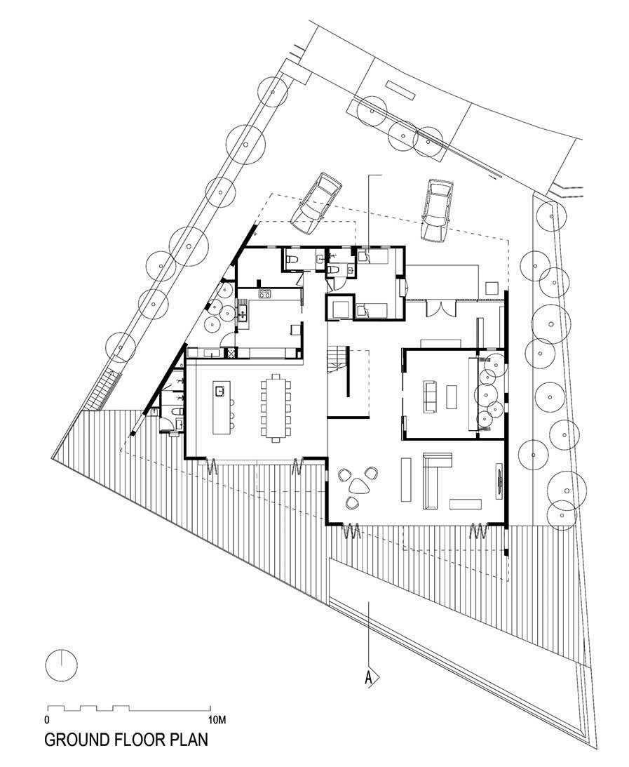 Diagram On Window House - Search For Wiring Diagrams •