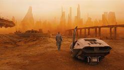 Desde el futuro, Blade Runner 2049 nos habla sobre el presente de las ciudades