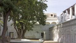 Abren convocatoria de XIV BEAU, la Bienal Española de Arquitectura y Urbanismo