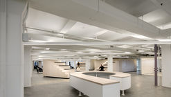 Managed By Q Headquarters / Studio A+H