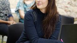 Lina Toro: 'El problema reside en la incapacidad del sistema para reconocer la excelencia'