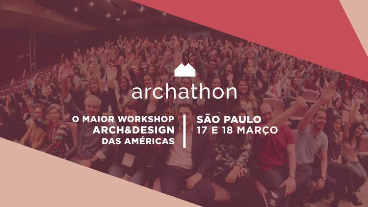 Archathon