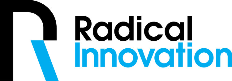 Radical Innovation Awards: Call for Entries