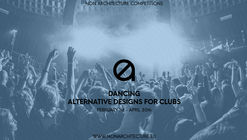 Dancing - Alternative Designs for Clubs
