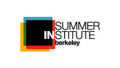 Call for Submissions / 2018 Summer [IN]STITUTE in Environmental Design