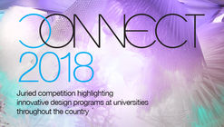 Connect Student Design Competition