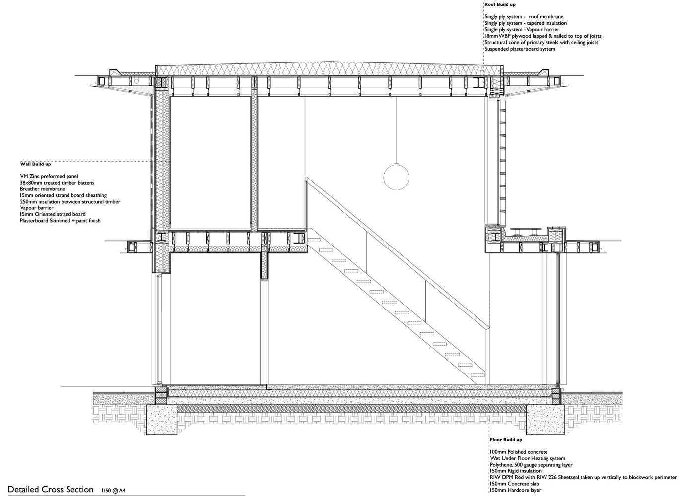 Gallery Of Holm Place Ob Architecture 36