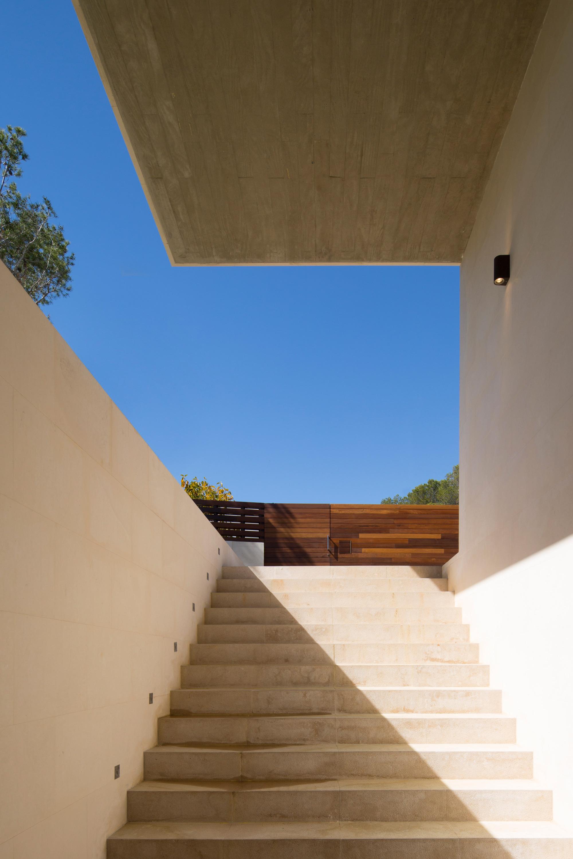 galer a de casa l20 olarq osvaldo luppi architects 12. Black Bedroom Furniture Sets. Home Design Ideas