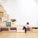 plataforma arquitectura el sitio web de arquitectura m s le do en espa ol. Black Bedroom Furniture Sets. Home Design Ideas