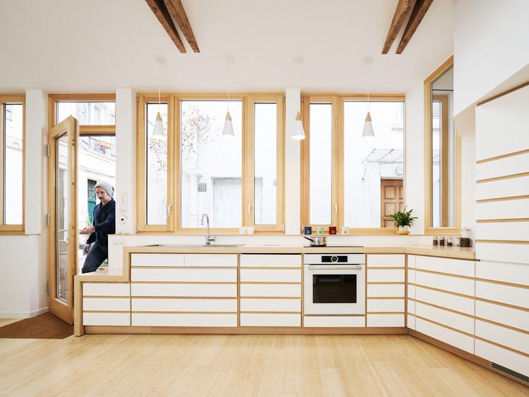 taller 142 atelier wilda plataforma arquitectura. Black Bedroom Furniture Sets. Home Design Ideas