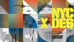 Call for Entries: NYCxDESIGN Awards