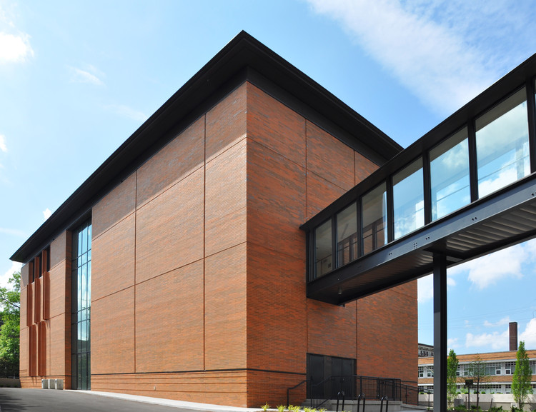 louisville tag archdaily