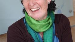 María Cecilia O'Byrne: 'La vida trata sobre ser felices y el trabajo no está dando esa felicidad'