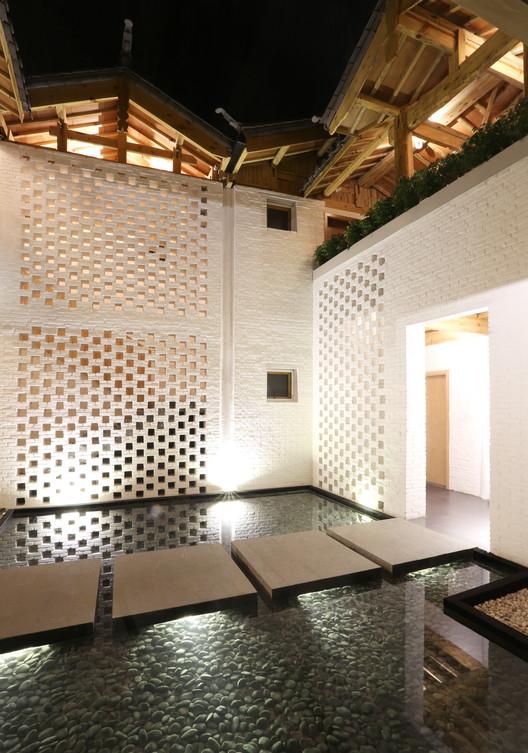 A Mid Century Desert Oasis In Palm Springs Interior Design