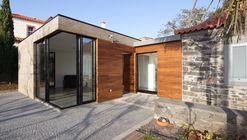 Casa DLC / Mayer & Selders