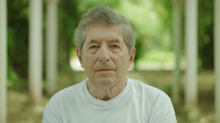 """""""Árvores Vermelhas"""": Documentário sobre o arquiteto Alfred Willer tem estreia nacional em março, Alfred Willer. Imagem de divulgação"""