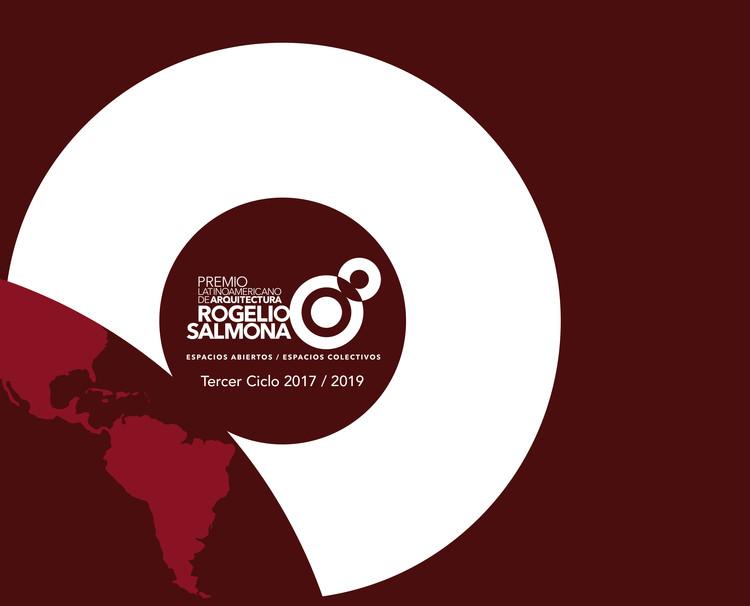 Postula tu obra a la 3° edición del Premio Latinoamericano de Arquitectura Rogelio Salmona, Cortesía de Fundación Rogelio Salmona