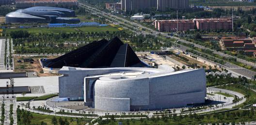 © Guangyuan Zhang