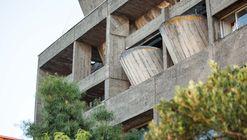 Paul Birke y Pablo Brugnoli: El legado moderno de Chillán y su proyección hacia el futuro