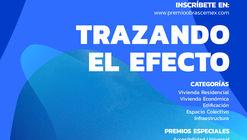 Convocatoria 'Premio Obras CEMEX México 2018'