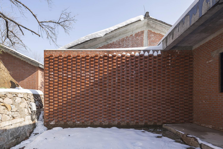 Gallery of B Garden / 3andwich Design / He Wei Studio - 54