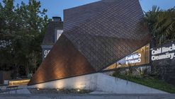 Goodsten / Hitzig Militello Arquitectos