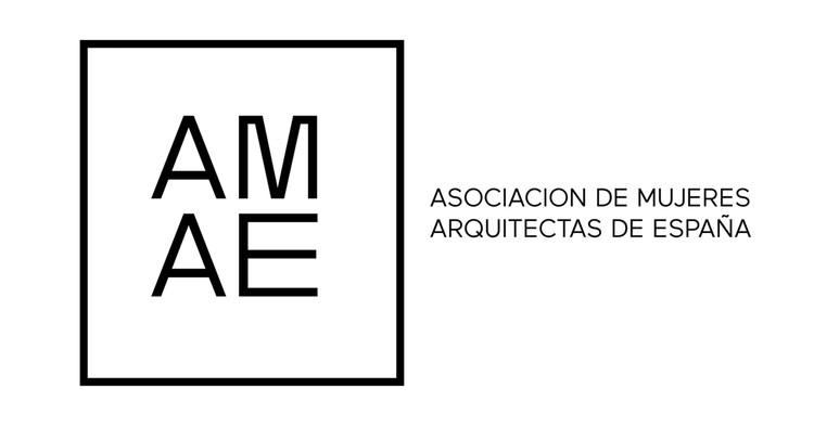 Mujeres arquitectas de España unen fuerzas para crear su propia asociación, AMAE, Cortesía de Lucia Tahan