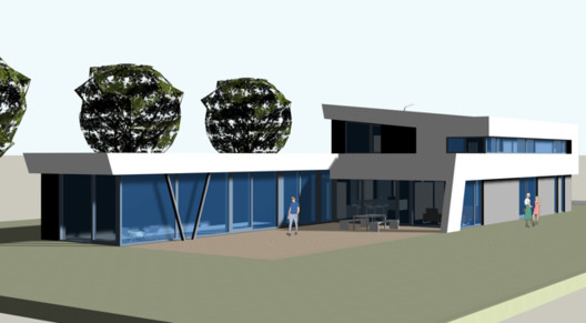 Make the smart move – directly from concept to BIM with BricsCAD Shape with no loss of detail.