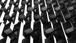 La obra arquitectónica de Le Corbusier se toma la ciudad de Bogotá