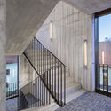 Archdaily m xico el sitio web de arquitectura m s le do - Architekturburo huber ...