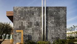 Praia da Torre / SQ+ Arquitetos Associados