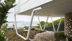 Greenacres House / Austin Maynard Architects