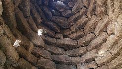 Putucos: la arquitectura vernacular tiene algo que decir sobre sustentabilidad