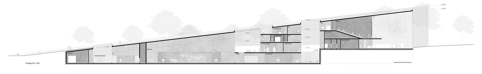 Heinle Wischer Partner gallery of heinle wischer and partner awarded place in