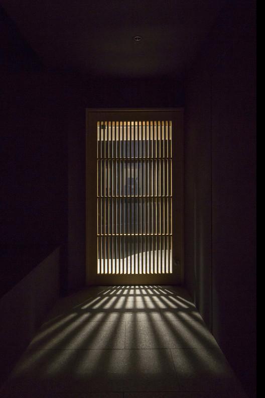 © Yasuko Okamura