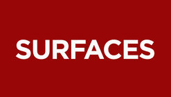 Open Call: SURFACES – ITS LIQUID International Art and Architecture Festival.