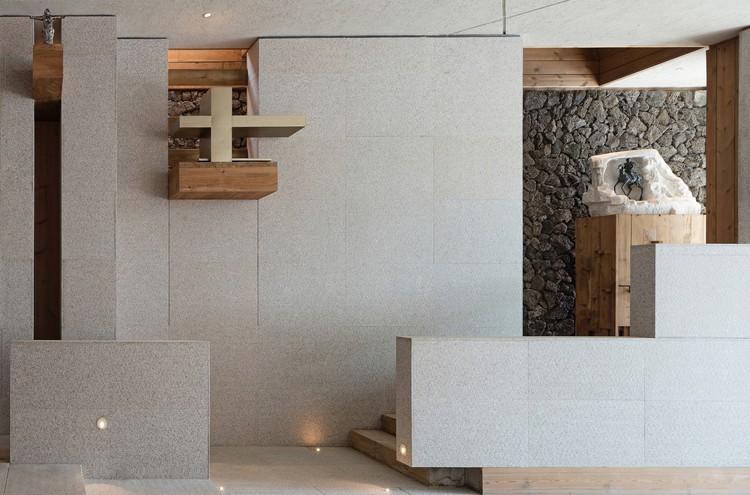 Residence Guan / V2 Design, © Heng Zhang, Qidiao Wu