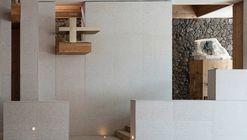 Residence Guan / V2 Design