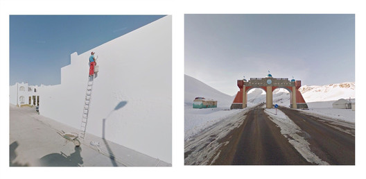 via streetview.portraits