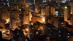 ¿Te interesan los desafíos urbanos del Sur Global? Toma este curso online de TU Delft